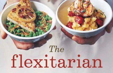Review: Flexitarian Diet