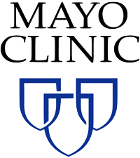 Review: Mayo Clinic diet