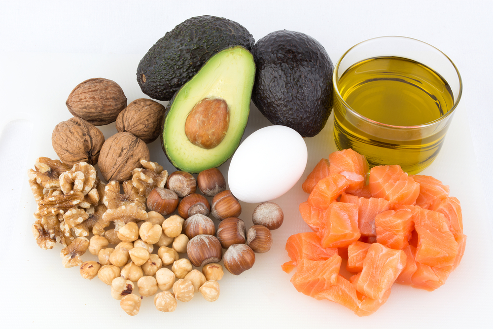 Review: Ketogenic Diet