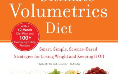 Review: Volumetrics Diet