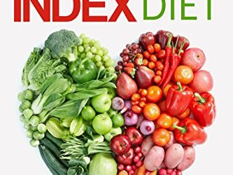 Review: Glycemic Index Diet