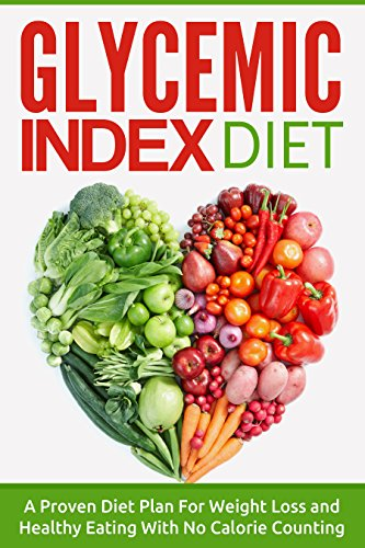 Glycemic Index Diet Review