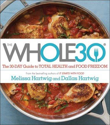 Whole30 Diet