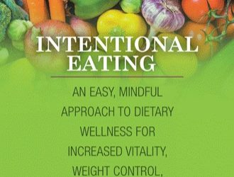 Review: Intentional Eating Diet