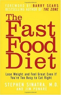 The Fast Food Diet Review